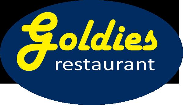 Goldies Restaurant